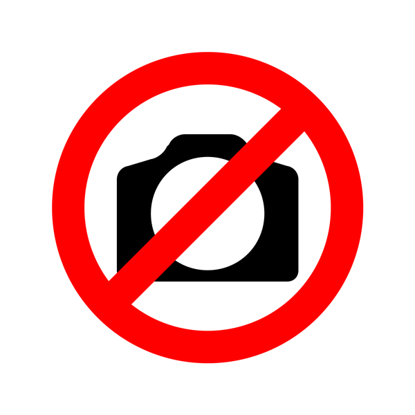L'UEFA va discuter de la situation du fair-play financier de Galatasaray