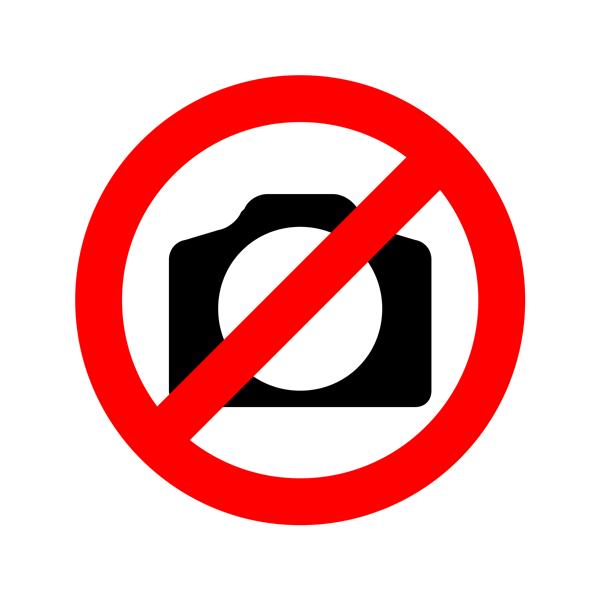 Sri Lanka : Couvre-feu avec effet immédiat et blocage de l'accès aux réseaux sociaux